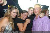 Tuesday Club - U4 Diskothek - Di 19.07.2011 - 39