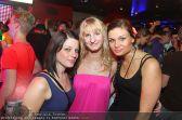 Tuesday Club - U4 Diskothek - Di 19.07.2011 - 4