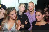 Tuesday Club - U4 Diskothek - Di 19.07.2011 - 40