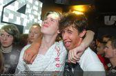 Tuesday Club - U4 Diskothek - Di 19.07.2011 - 41