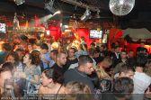 Tuesday Club - U4 Diskothek - Di 19.07.2011 - 42