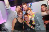 Tuesday Club - U4 Diskothek - Di 19.07.2011 - 43
