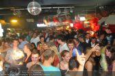 Tuesday Club - U4 Diskothek - Di 19.07.2011 - 45