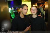 Tuesday Club - U4 Diskothek - Di 19.07.2011 - 46
