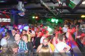 Tuesday Club - U4 Diskothek - Di 19.07.2011 - 9