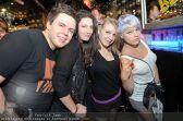 behave - U4 Diskothek - Sa 23.07.2011 - 15