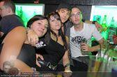 behave - U4 Diskothek - Sa 23.07.2011 - 18