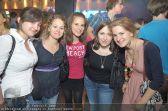behave - U4 Diskothek - Sa 23.07.2011 - 25