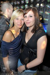 behave - U4 Diskothek - Sa 23.07.2011 - 33