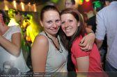 behave - U4 Diskothek - Sa 23.07.2011 - 40