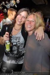 behave - U4 Diskothek - Sa 23.07.2011 - 44
