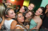 Tuesday Club - U4 Diskothek - Di 26.07.2011 - 1