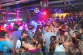 Tuesday Club - U4 Diskothek - Di 26.07.2011 - 13