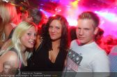 Tuesday Club - U4 Diskothek - Di 26.07.2011 - 15
