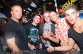 Tuesday Club - U4 Diskothek - Di 26.07.2011 - 18