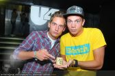 Tuesday Club - U4 Diskothek - Di 26.07.2011 - 20