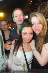 Tuesday Club - U4 Diskothek - Di 26.07.2011 - 25