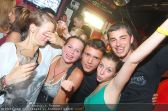 Tuesday Club - U4 Diskothek - Di 26.07.2011 - 26