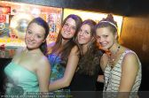 Tuesday Club - U4 Diskothek - Di 26.07.2011 - 28