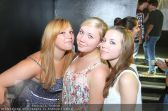 Tuesday Club - U4 Diskothek - Di 26.07.2011 - 29