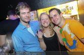 Tuesday Club - U4 Diskothek - Di 26.07.2011 - 31