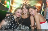 Tuesday Club - U4 Diskothek - Di 26.07.2011 - 36