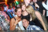Tuesday Club - U4 Diskothek - Di 26.07.2011 - 38