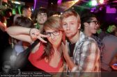 Tuesday Club - U4 Diskothek - Di 26.07.2011 - 45