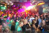 Tuesday Club - U4 Diskothek - Di 26.07.2011 - 48