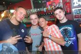 Tuesday Club - U4 Diskothek - Di 26.07.2011 - 51