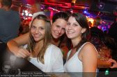 Tuesday Club - U4 Diskothek - Di 26.07.2011 - 53