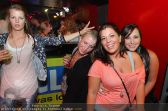 Tuesday Club - U4 Diskothek - Di 26.07.2011 - 58
