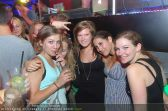 Tuesday Club - U4 Diskothek - Di 26.07.2011 - 60