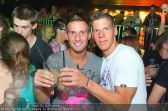 Tuesday Club - U4 Diskothek - Di 26.07.2011 - 63