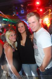 Tuesday Club - U4 Diskothek - Di 26.07.2011 - 69