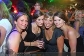 Tuesday Club - U4 Diskothek - Di 26.07.2011 - 72