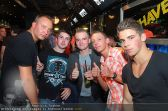 Tuesday Club - U4 Diskothek - Di 26.07.2011 - 74