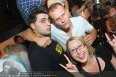 Tuesday Club - U4 Diskothek - Di 26.07.2011 - 81