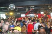 Tuesday Club - U4 Diskothek - Di 26.07.2011 - 82