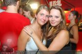 Tuesday Club - U4 Diskothek - Di 26.07.2011 - 83