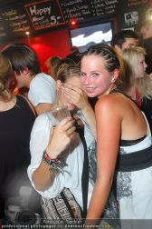Tuesday Club - U4 Diskothek - Di 26.07.2011 - 84