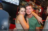 Tuesday Club - U4 Diskothek - Di 26.07.2011 - 85