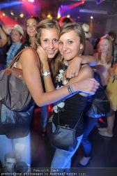 behave - U4 Diskothek - Sa 30.07.2011 - 27