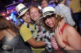behave - U4 Diskothek - Sa 30.07.2011 - 29