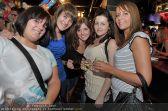 behave - U4 Diskothek - Sa 30.07.2011 - 3