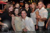 behave - U4 Diskothek - Sa 30.07.2011 - 39