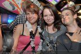 behave - U4 Diskothek - Sa 30.07.2011 - 4