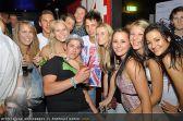 Tuesday Club - U4 Diskothek - Di 09.08.2011 - 1