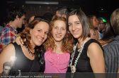 Tuesday Club - U4 Diskothek - Di 09.08.2011 - 10