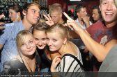 Tuesday Club - U4 Diskothek - Di 09.08.2011 - 100